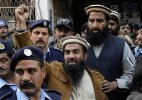26/11 Mumbai attack accused Lakhvi challenges his detention, files two petitions