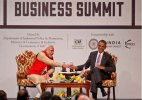 India-US ties about smiles, opportunities: Pakistani daily
