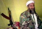 Pak Intelligence had no role in tracing Osama Bin Laden : US