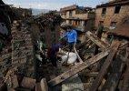 Nepal quake hits eight million, says UN