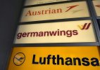 European Airline operators introduce two-person cockpit rule after Germanwings crash