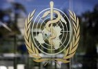 WHO reiterates support towards defeating Ebola