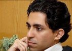 Saudi blogger to be publicly flogged for insulting Islam