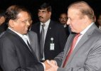 Pakistan, Lanka ink agreement for nuclear cooperation