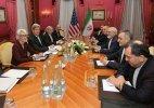 Iran, US claim progress in latest round of n-talks
