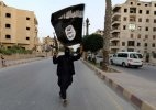 ISIS opens 5-star hotel for jihadist commanders