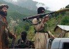 Lashkar-i-Islam merges with Pakistan Taliban