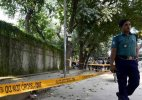 Japanese shot dead in Bangladesh; 2nd foreigner killed this week