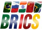 BRICS nations, a global driver for nuclear power industry