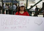 Giving up Flight 370 search would be bitter pill for many