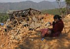 3 survivors found in Nepal as quake toll reaches 7,056