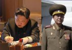 North Korea 'executes' army chief of staff Ri Yong-gil