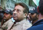 Pervez Musharraf treason tribunal orders re-investigation