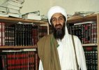 Osama's literary collection: Too unexpected from a man 'most wanted'