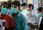 Swine flu: UAE advises citizens against travelling to India
