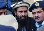 26/11 case: Lakhvi to remain in jail, Pak SC overturns HC's bail order