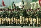 15 militants killed near Af-Pak border