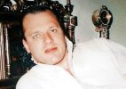 Headley disclosures will expose Pakistan to the world