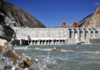 India worried as China operationalises biggest dam on Brahmaputra in Tibet