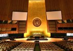 No 'one size fits all' solution for social development, India tells UN