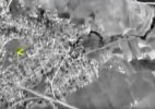 US asks Russians to focus airstrikes on Islamic State in Syria
