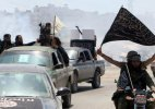 ISIS confirms killing of second-in-command in US air strike