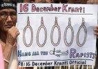 Nirbhaya rape convict's remarks 'unspeakable': Ban Ki-moon's spokesperson
