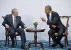 US invites Cuba to adopt more open market