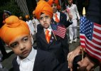 Majority of Americans unaware about Sikh and Sikhism: Survey