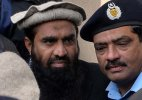 Pak Punjab govt seeks early Supreme Court hearing against Lakhvi release