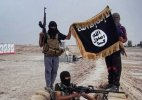 British man jailed for attempting to join ISIS