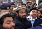 Lakhvi exempted from in-person appearance in 26/11 attack case