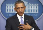 Barack Obama apologises for deadly American airstrike on Afghan hospital