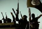 Six arrested in US for seeking to join ISIS in Syria