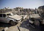 Saudi Arabia blames 'technical failure' for Yemen jet crash