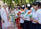 PM Modi to arrive in Russia tomorrow to attend BRICS, SCO summits
