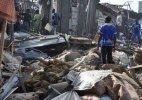 19 killed in Boko Haram attack in Nigeria
