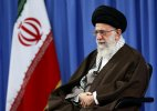 Ayatollah Ali Khamenei says US using money, sex to infiltrate Iran