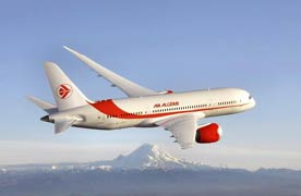 Air Algerie plane, with 116 on board, crashes in Niger
