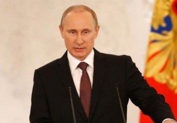 Vladmir Putin orders economic sanctions against Turkey