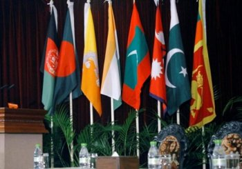 SAARC Summit has to be postponed, says India; Chair Nepal urges for 'conducive environment