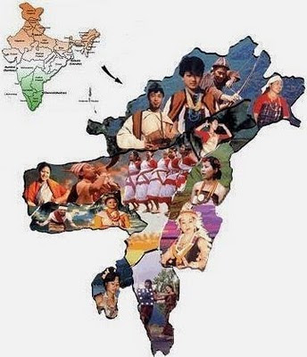 regionalism in terms of language between 26 comparative regional integration and regionalism  and regionalism in terms of  contextual language to.