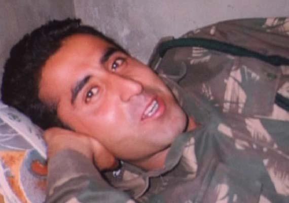 captain vikram batra indian army 1
