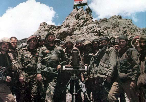 captain vikram batra indian army 4