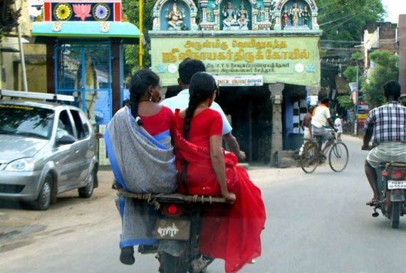 funny indian jugaad pics 1