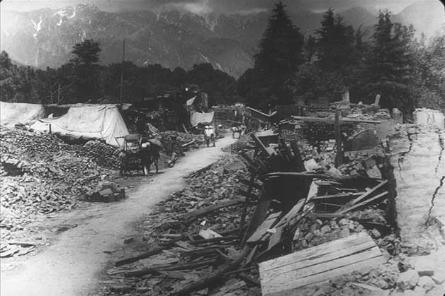 ASSAM EARTHQUAKE 1950 PDF DOWNLOAD