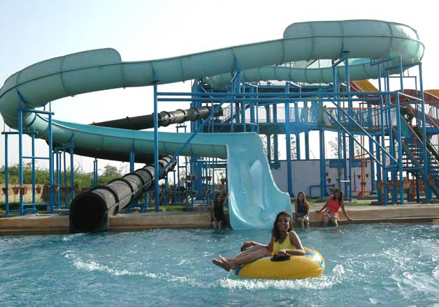 Discount coupons for adventure island rohini