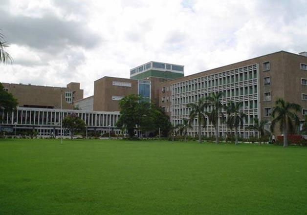 de2c52176d5 Dr. Rajendra Prasad Centre for Ophthalmic Sciences