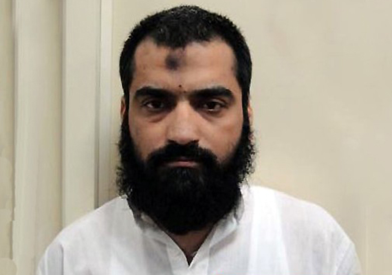 Abu Jundal not required for further interrogation: NIA tells court