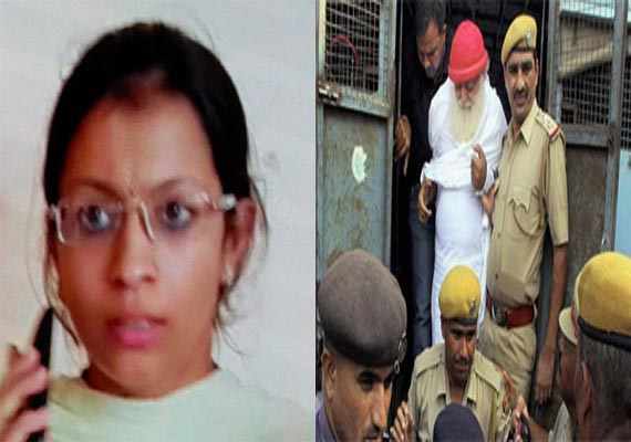 Jodhpur police wants to question Asaram gurukul warden Shilpi badly, raids ashrams in Rajasthan